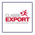class_export