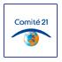 comite21