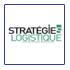 stratégie_logistique