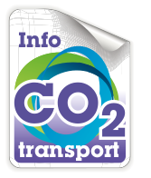 information_co3_transport_logo
