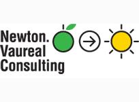 logo_newton_vaureal