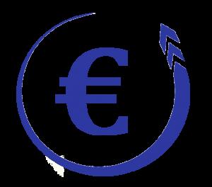 logo_tk€