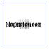 BlogMotori