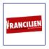 fFrancilien