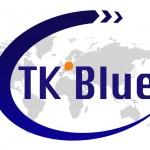 logo_TKBLUE