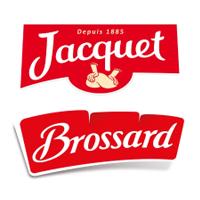 jacquetbrossard