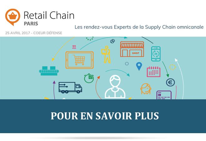 Retail Chain FR