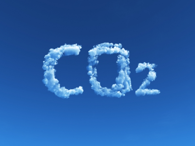 Changement en Juin concernant les transports et les émissions de gaz à effet de serre