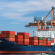Maritime Transport evolution perspectives in light of new shipper's regulations & requirements